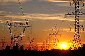 rede de energia celg d