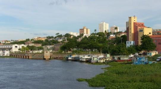 3o Festival América do Sul Pantanal acontece de 11 a 14 de novembro de 2016 em Corumbá - Foto: Divulgação