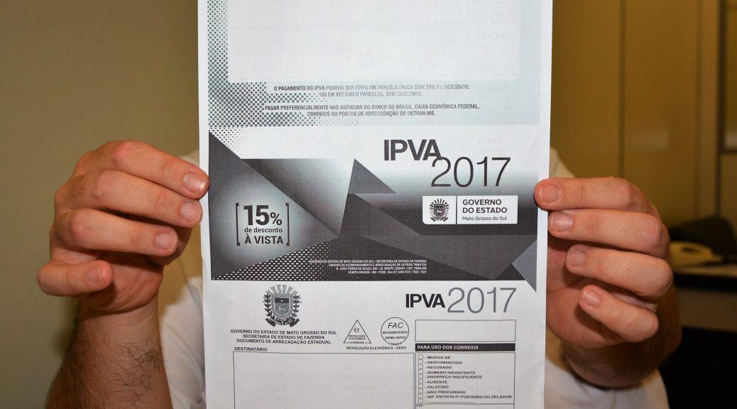 ipva-1038x576