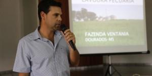 paulo_jacinto_fazenda_ventania_por_silvia_zoche_borges-1