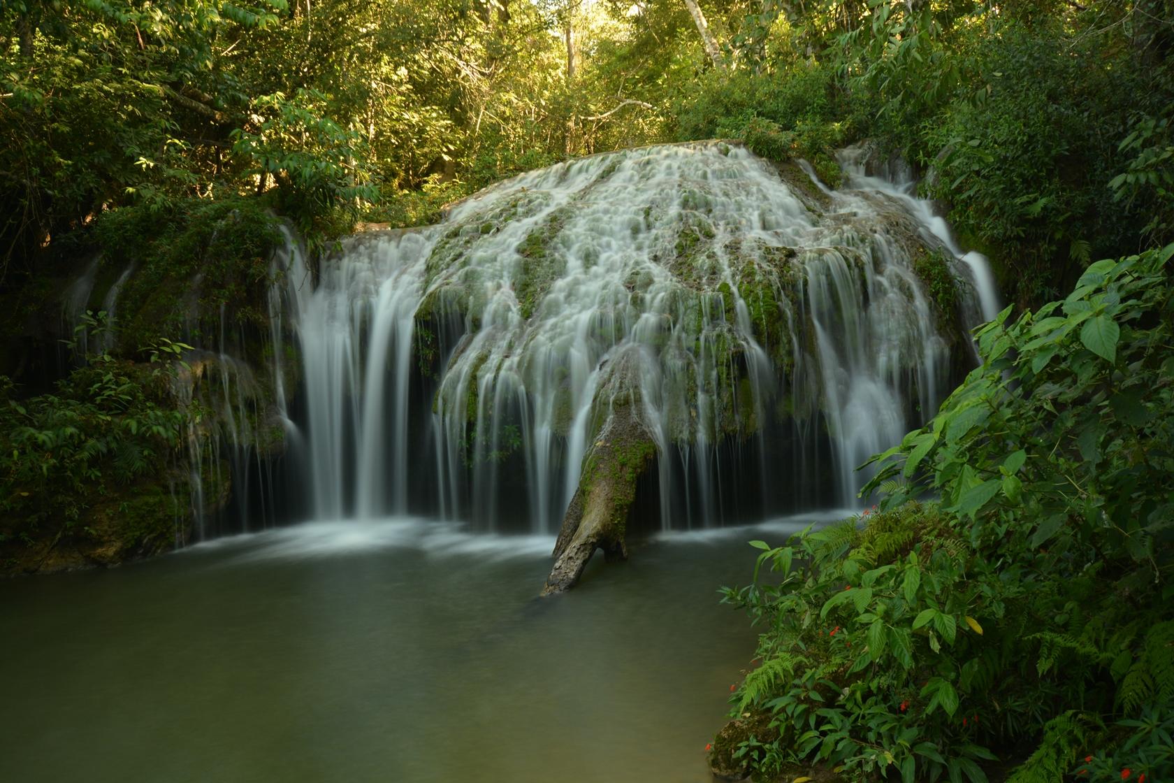 bonito-cachoeira_do_desejo_-_waterfall_-_jeilson_andrade