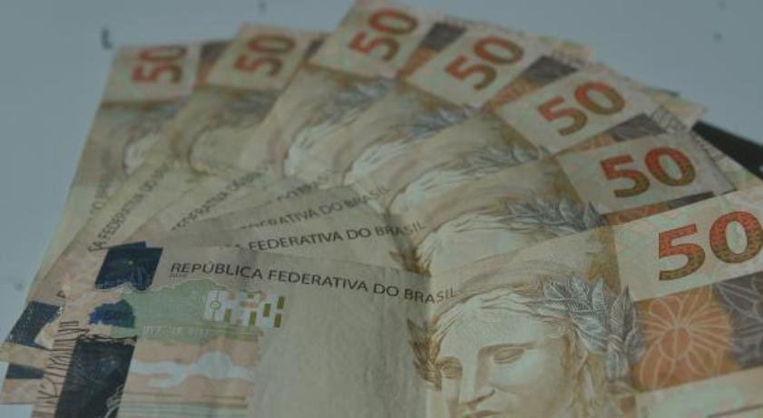 dinheiro-febraban