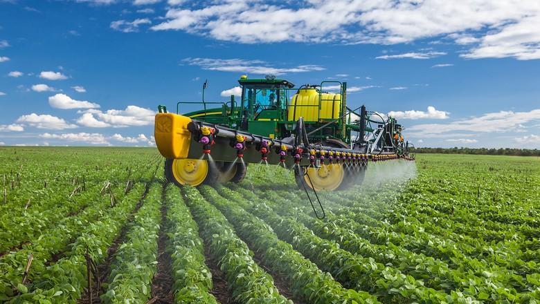 maquina-agricola