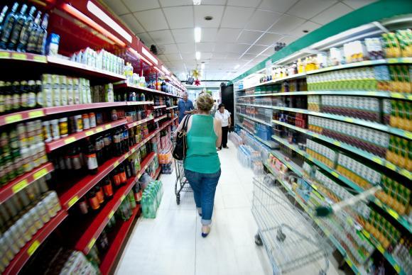 supermercados_dia_8-foto-ebc