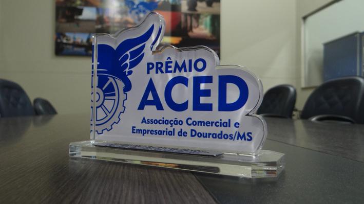 aced-premios