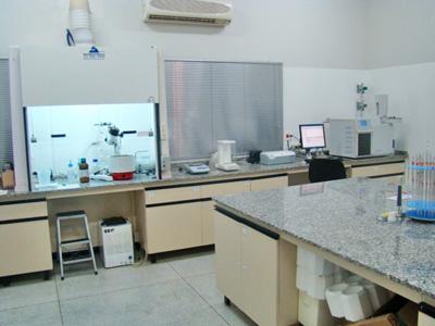 embrapa-laboratorio-residuos