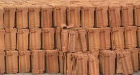Vendas de material de construção crescem 5,5% em novembro