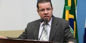 Entrevista: Pedro Pepa,  1º secretário da Câmara Municipal de Dourados