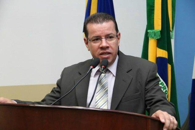 Pedro Pepa-640x427