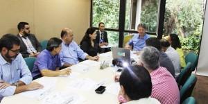 Em pouco mais de um mês propostas para o FCO somam R$ 758 milhões no Estado