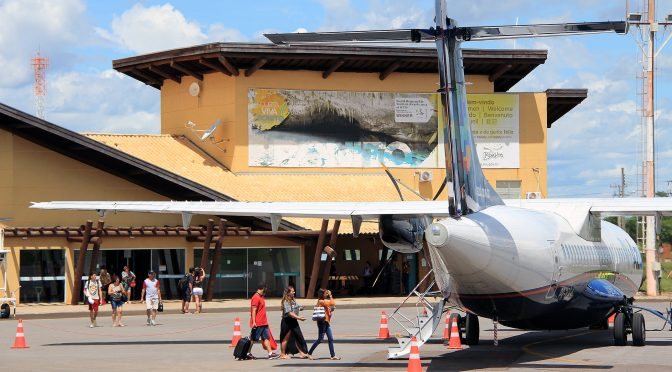 aeroporto de bonito-Fotos-Edemir-Rodrigues-2-672x372