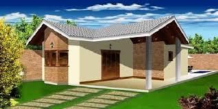 casa popilar