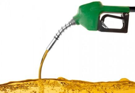 gasolina-01
