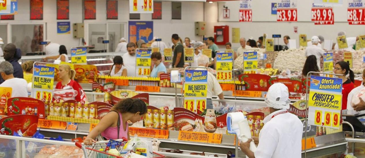 supermercado-eco2