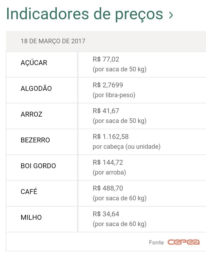 Screenshot_2017-03-18-00-04-58