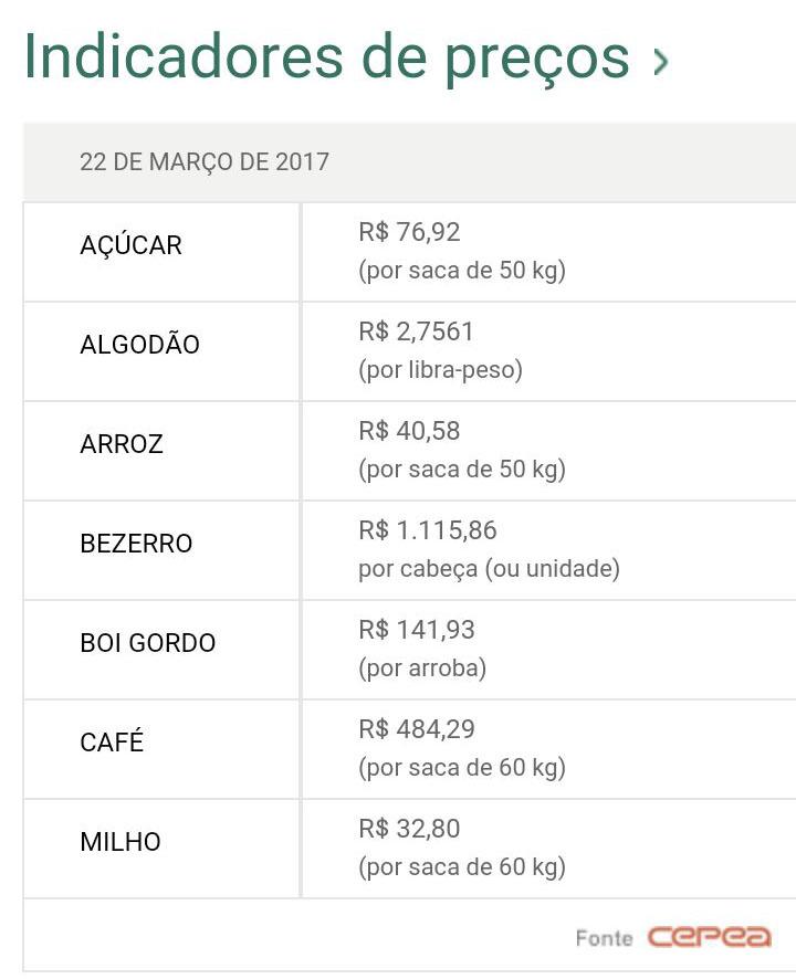 WhatsApp Image 2017-03-23 at 10.15.41
