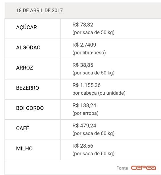 Screenshot_2017-04-18-21-17-36