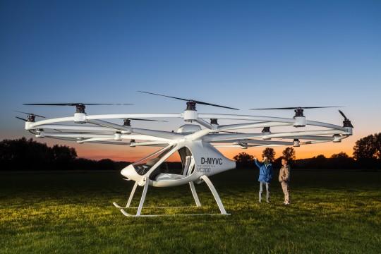Volocopter-by-e-volo-540x360