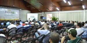 53ª Expoagro terá ciclo de palestras com temas jurídicos