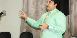 Manejo da soja e prevenção de acidentes rurais são debatidos