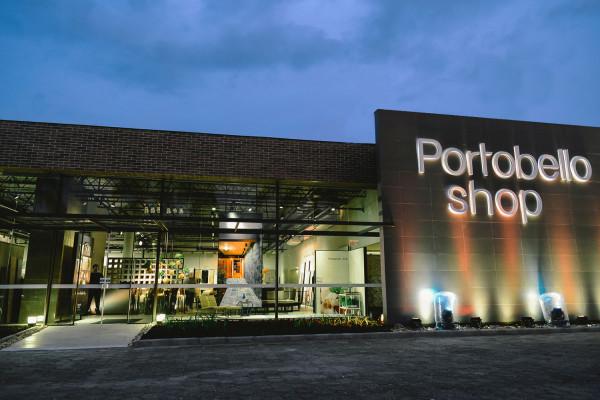 A primeira loja do Estado fica na Avenida Afonso Pena, 4.480, no Jardim dos Estados. (Foto: Divulgação).