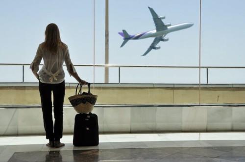 Segundo a Sondagem do Consumidor, o Nordeste segue sendo a região preferida dos viajantes. (Foto: Divulgação).