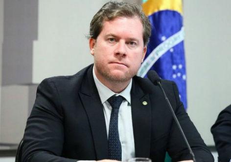 """Beltrão: """"Quando todas as medidas estiverem em vigor, nossa expectativa é incluir mais 40 milhões de brasileiros no mercado de viagens domésticas"""",. (Foto: Divulgação)."""