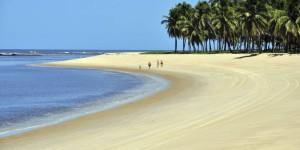 Intenção de viagem é a maior do ano, aponta um estudo do Ministério do Turismo
