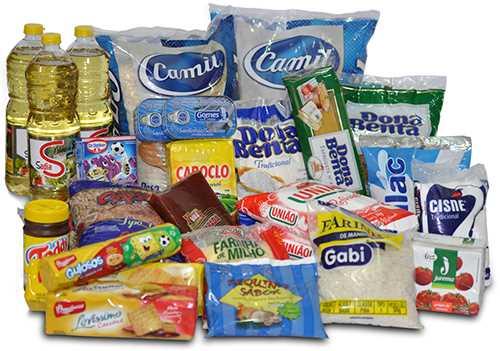 Os produtos apresentaram variação significativa de um estabelecimento para outro. O açúcar, 5 kg, teve diferença de 57,45%. (Foto-Divulgação).