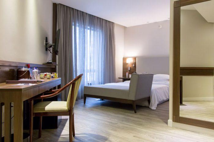 Como resultado de edições anteriores do MIPIM, o Brasil conseguiu captar o primeiro empreendimento da rede hoteleira internacional Six Senses na América do Sul.  (Foto: Arquivo).