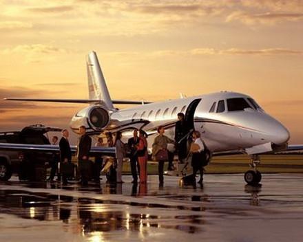 A medida contribuirá com a melhoria da infraestrutura dos aeroportos de pequeno porte. (Foto: Dovulgação).