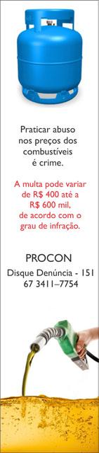 procon-gas-comb-pix