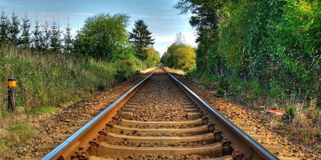 No início deste mês, o governo anunciou parceria com a iniciativa privada para construção de ferrovias consideradas estratégicas. (Foto: Divulgação).