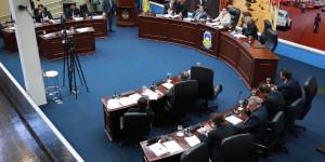 Câmara aprova perímetro urbano dos distritos de Dourados
