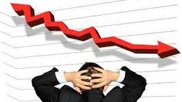 BRASIL CRESCE APENAS 1,8%