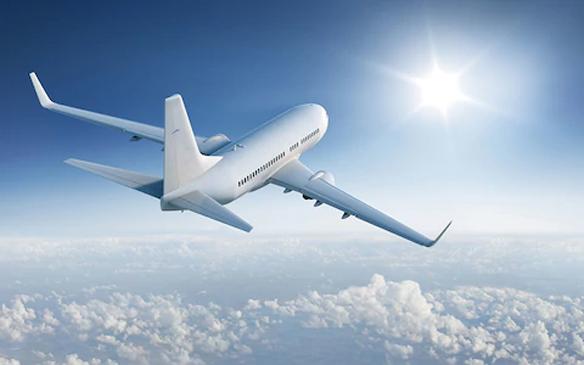 A abertura total das companhias aéreas para o capital estrangeiro é um dos pedidos. (Foto: Divulgação).