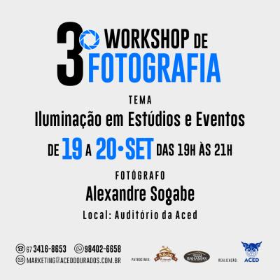 Workshop de Fotografia_12.09