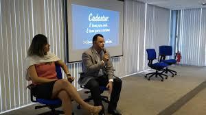 Manaus recebeu uma equipe de fiscalização do Ministério do Turismo. (Foto: Divulgação).