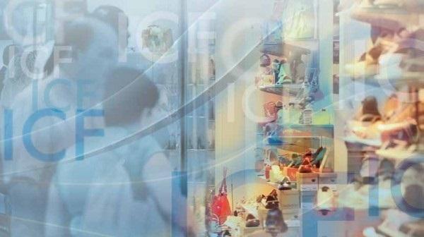 A pesquisa apontou também que os consumidores estão mais seguros em relação à situação atual do emprego (41,7%) e que a maioria tem uma perspectiva profissional positiva para os próximos seis meses (57,8%). (Foto: Divulgação).