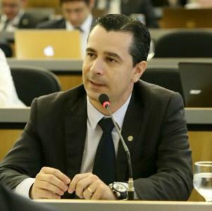 Candidato da chapa União pela Ordem defende um novo modelo de gestão para o OAB em Dourados