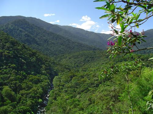 Vencedor vai explorar serviços de apoio à visitação turística e outras atividades de receptivo por 25 anos. Investimentos previstos são da ordem R$ de 17 milhões. (Foto: Divulgação).