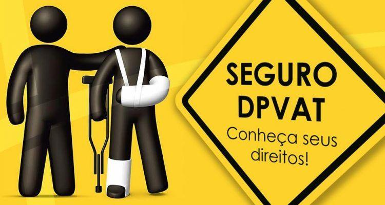 seguro-dpvat-750x400