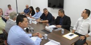 FCO aprova R$ 163 mi para empreendimentos no MS