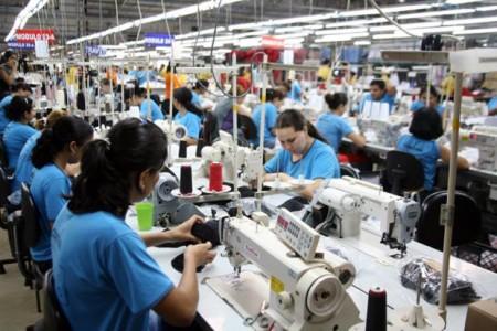 Decreto beneficia pequenas indústrias do setor de produtos têxteis, confecção e vestuário de MS