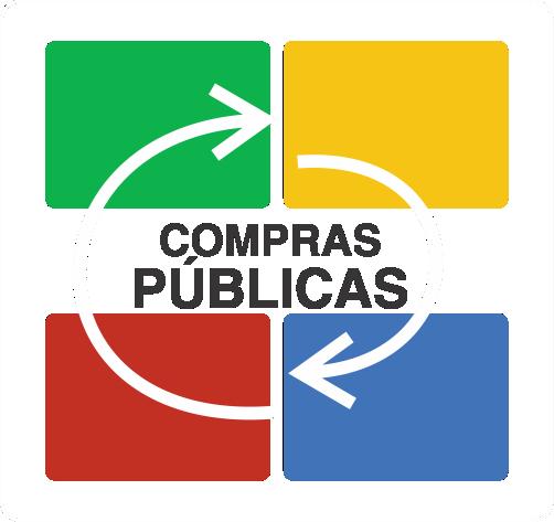 Compras públicas geram empregos e desenvolvimento local.(Foto: Divulgação).
