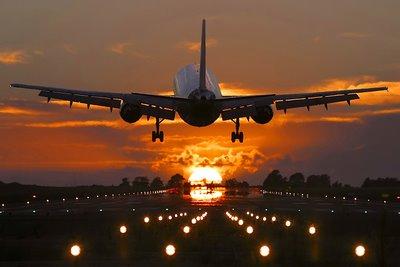Primeira companhia internacional a se estabelecer no país, a Air Europa também foi autorizada nesta quarta-feira (22) a operar no Brasil. (Foto: Divulgação).