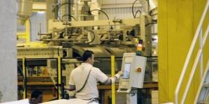Exportações de industrializados cresceram 4% em MS
