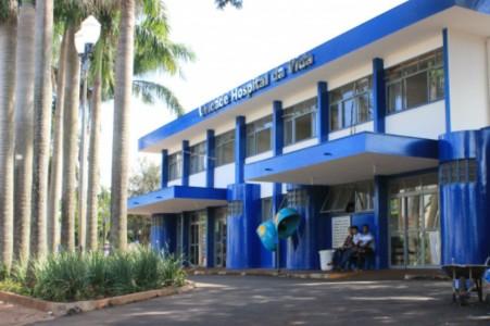 Hospital-da-Vida