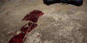 Estado registrou 229 mortes violentas no primeiro semestre de 2019