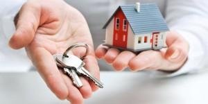 Financiamento imobiliário chega a R$ 7,78 bi, maior nível em quatro anos